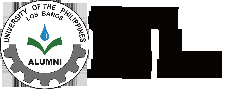 CEAT Alumni